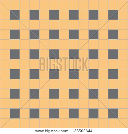Brick wall seamless pattern vector, intention, model, old, pattern, plan, red, rough,