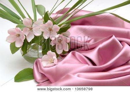 aroma flower