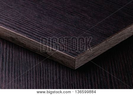 Laminated Particleboard (chipboard)