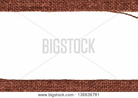Textile frame fabric products camel canvas wallpaper material simplicity background