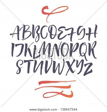Font11.eps