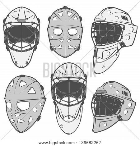 Helm Hockey