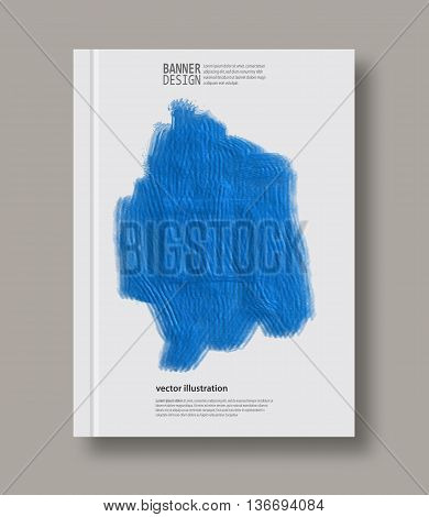 Blue Paint Vector. Blue Paint Decoration EPS. Blue Paint Decoration Templates. Blue Decoration Art. Blue Paint Decoration Design. Blue Paint Decoration Wallpaper.Blue Paint Decoration Background.