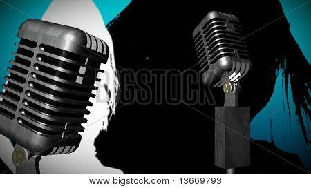 Music Singer