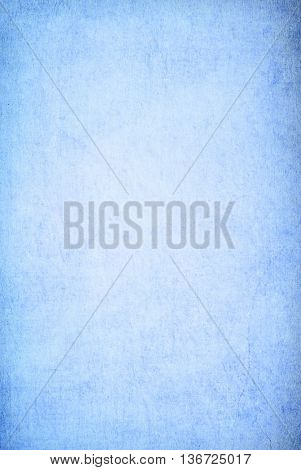 blue grunge texture, perfect background with space