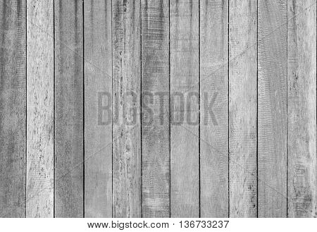 white wood wood table wood board wood desk wood texture for background