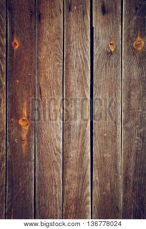 timber brown wood plank texture timber wall industrial background image used vintage retro filter