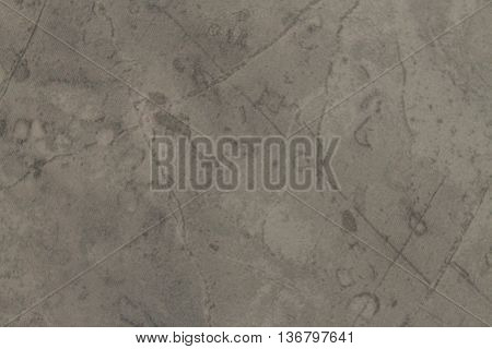 green marble gloss, for professional lining floors and walls of housing