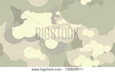 cloud smoke pattern. Electronic cigarettes vape vapor vaporizers.