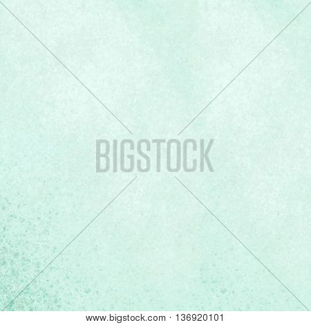 Closeup surface marble pattern at the marble stone floor texture background beautiful green abstract marble floor