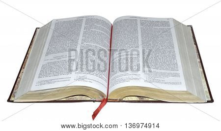 bible holy scripture of God for men