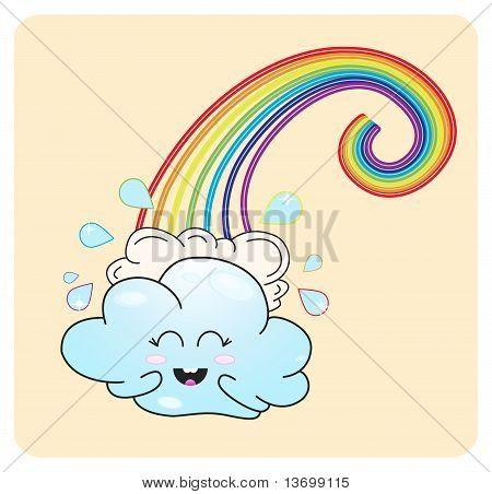 Cloudlet