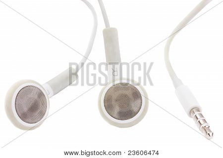 earphones with jack