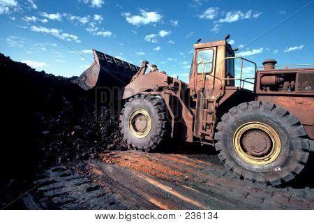Gold Mine 50