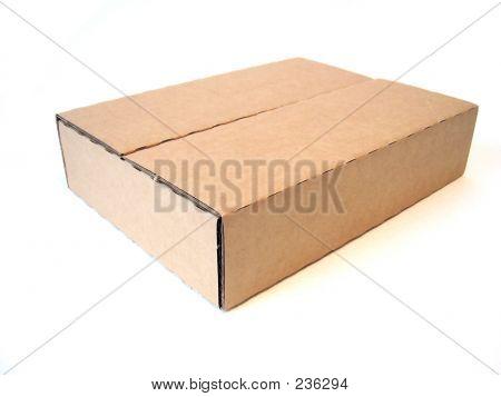 Caja 002