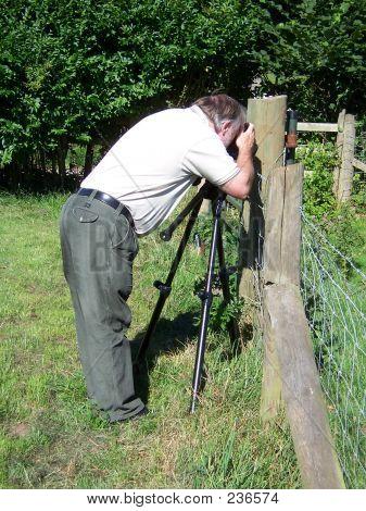 Photographer 3