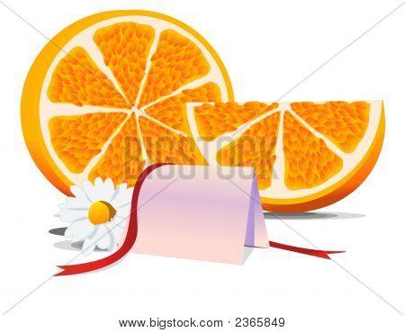 Orangethanks