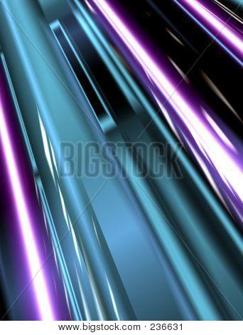 Velocity Abstract