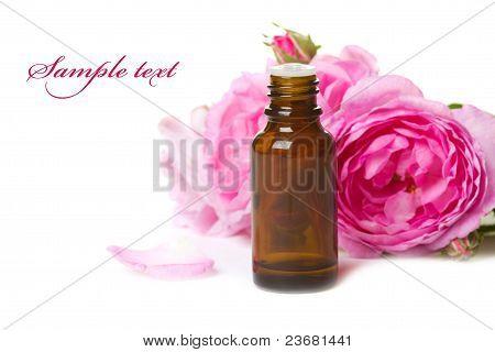 Aromatherary