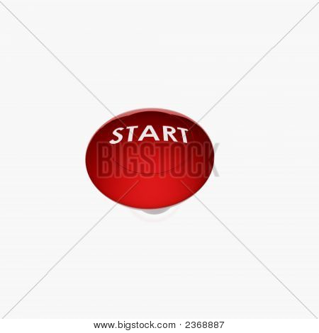 Start Red Button