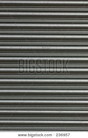 Roller Security Shutters 07