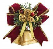pic of christmas ornament  - christmas ornament - JPG