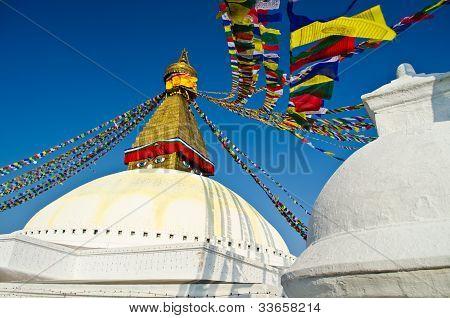 Boudhanath,kathmandu,nepal