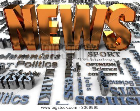 Www News