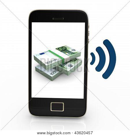 NFC Euros