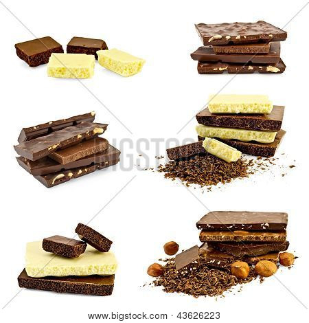 11_chocolate Different Set.jpg
