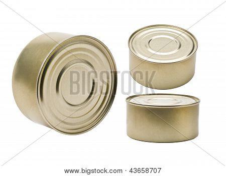 Tin In Three Planes
