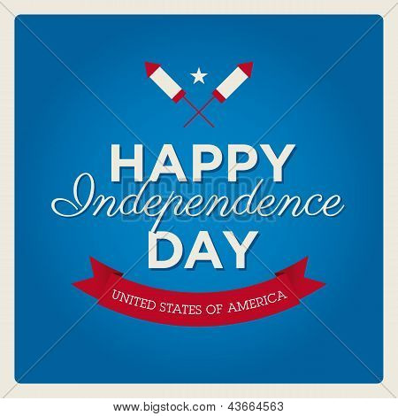 Happy-independence-day-card-fonts.eps