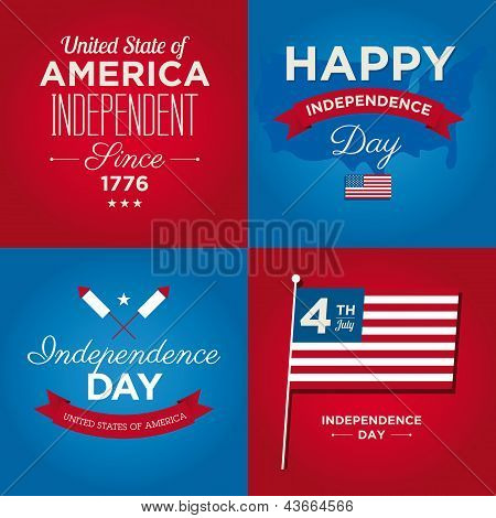 Happy-independencia-día-cards.eps