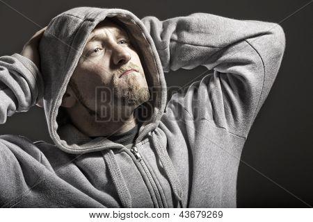 Pimp Man