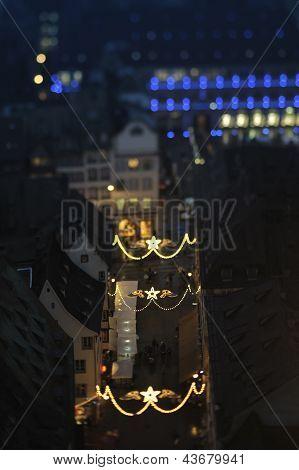 Strasbourg - Christmas Capital