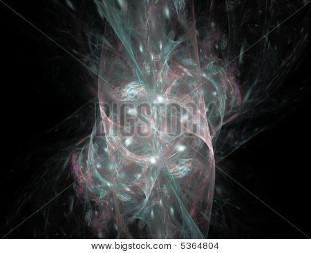 Abstract Supernova Explosion