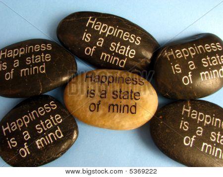Happinessaffirmations