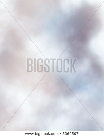 Skies Background