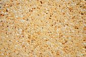 picture of terrazzo  - Terrazzo is a decorative surface made  - JPG