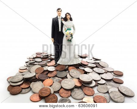 Coin Couple