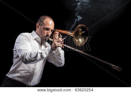 Trombone Expert