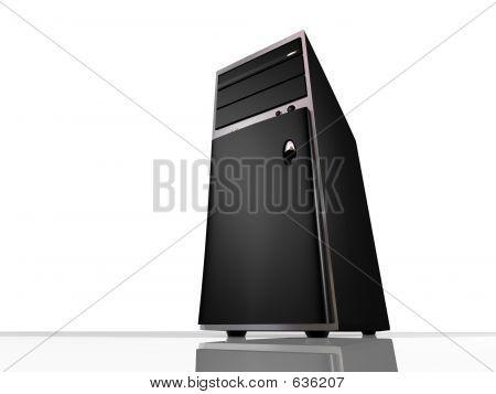 servertower