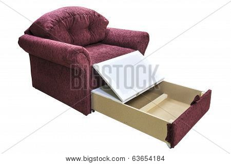 Daybed Couch