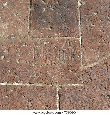 Roman Floor
