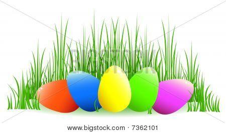 Easter_eggs.