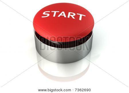 3d emergency start button