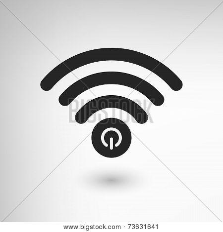 Creative WiFi Power