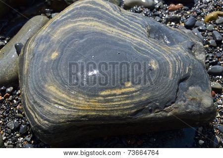The Original Stone