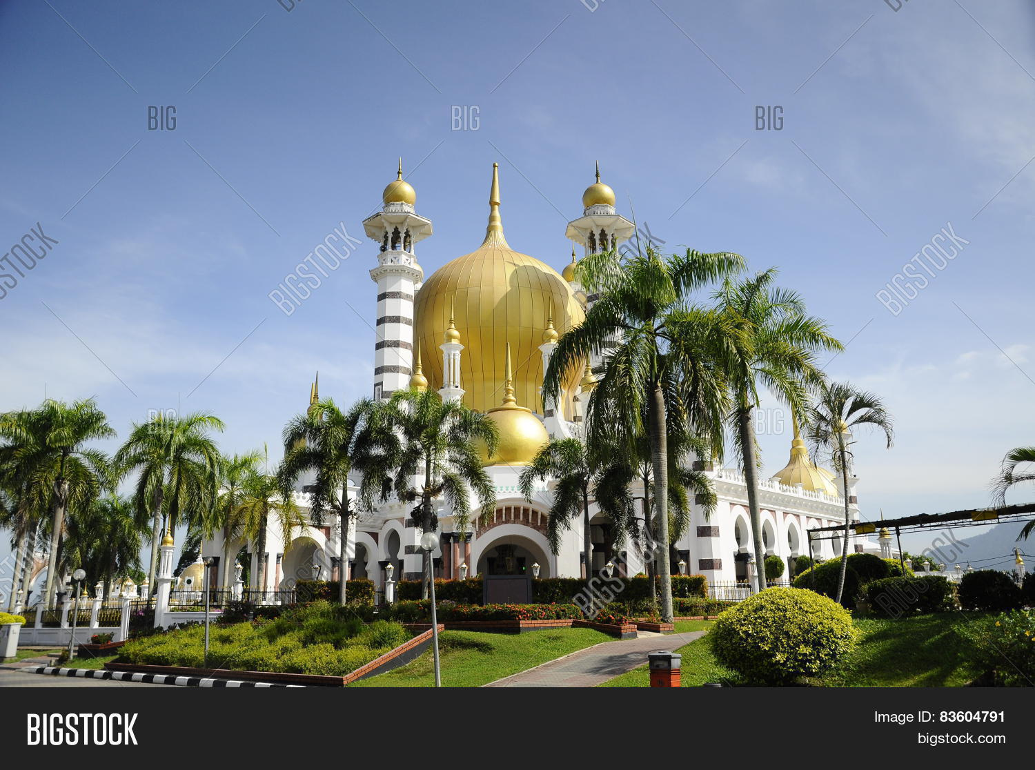 kuala kangsar big and beautiful singles Transit through taiping kuala kangsar kamunting and port weld (kuala  sepetang) | see more ideas  ubudiah mosque, kuala kangsar, malaysia a  beautiful mosque with a golden dome find this pin  what to look for when  going on an adventure trip single  taiping is a great and tranquil city in  perak a great.