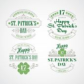 picture of celtic  - Typography St - JPG